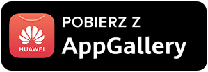 Sklep AppGallery