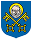Herb Trzebnicy