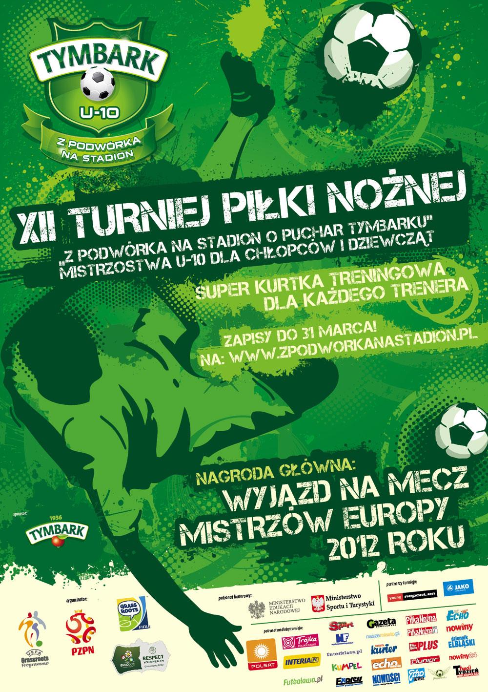 ZPNS2012_plakat.jpeg