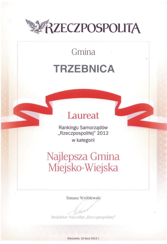 ranking rzeczpospolita 2012.jpeg
