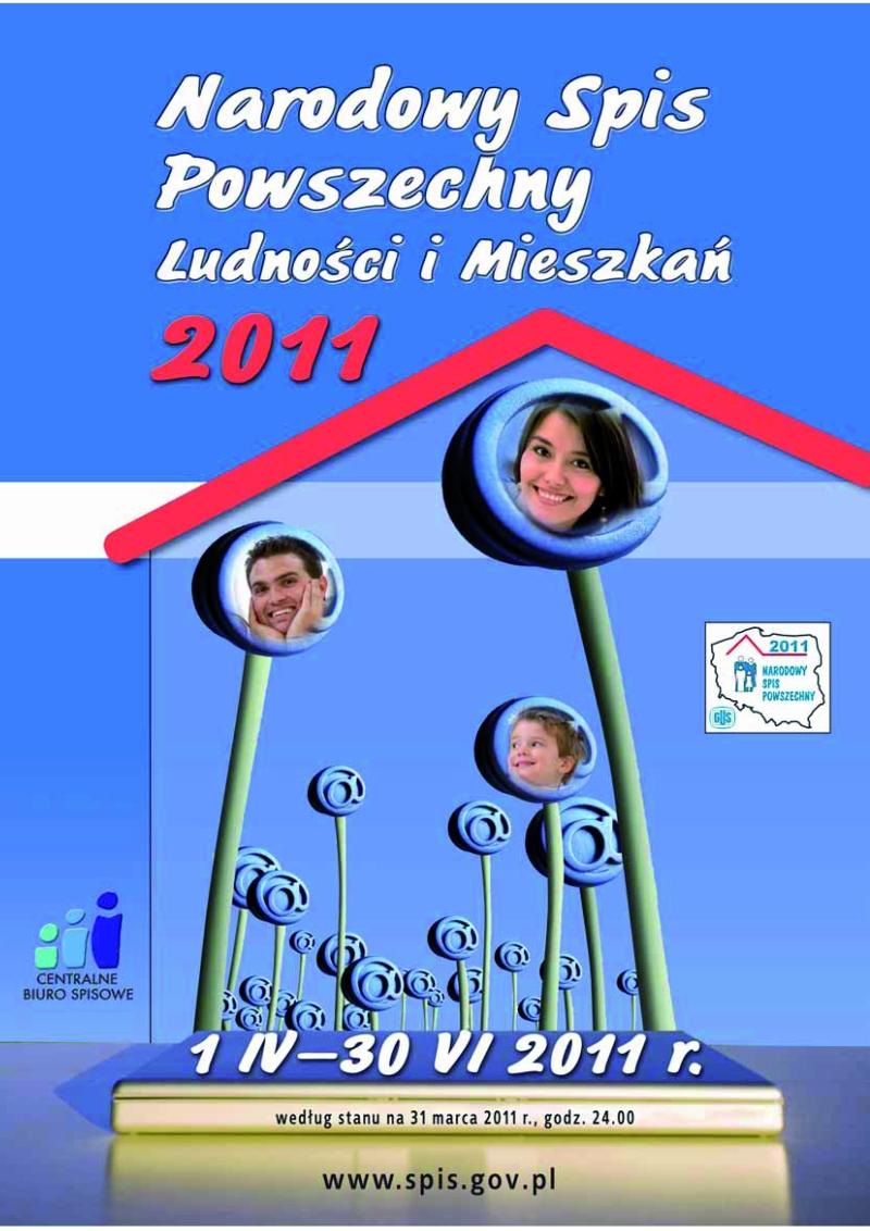 plakatNSP2011_ 1 mały.jpeg