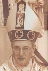 ks Kardynał Joachim Meisner.jpeg