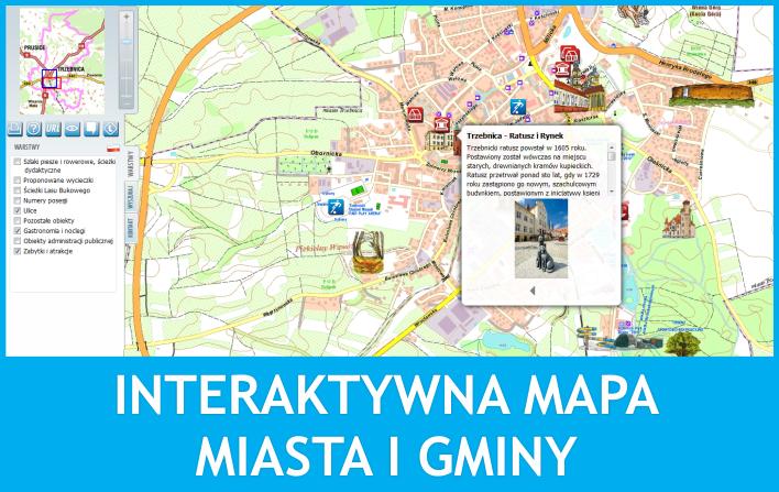 banerek_mapa_interaktywna1.png