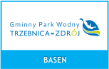 BANERKI_basen.png