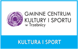 BANERKI_kultura_i_sport.png