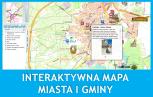 BANERKI_mapa_interaktywna.png