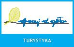 BANERKI_turystyka.png