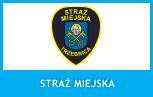 BANERKI_straż_miejsksa.png