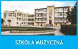 BANERKI_szkoła_muzyczna.png