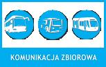 BANERKI_komunikacja_zbiorowa.png