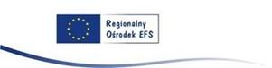 RO EFS.jpeg