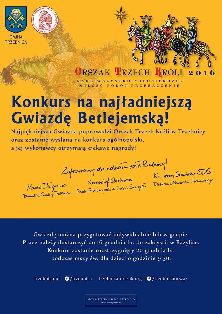 Plakat_orszak_www.jpeg