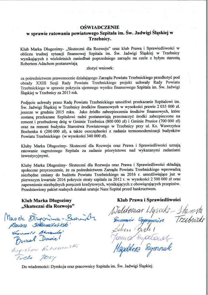 propozycja KWW MD i PIS dla ratowania szpitala.jpeg