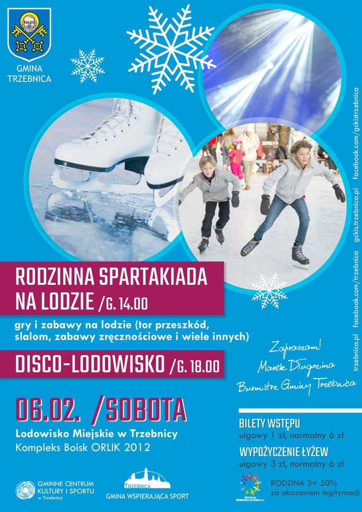 PLAKAT_lodowisko_spartakiada_www.jpeg