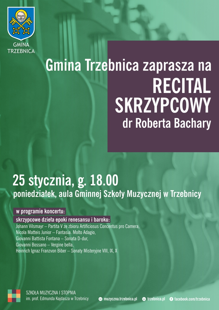 plakat_koncert_skrzypcowy_www.jpeg