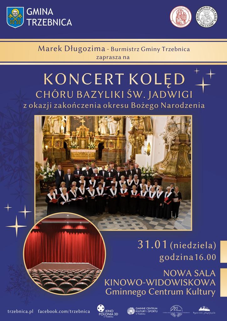 plakat_koncert_chóru_www.jpeg
