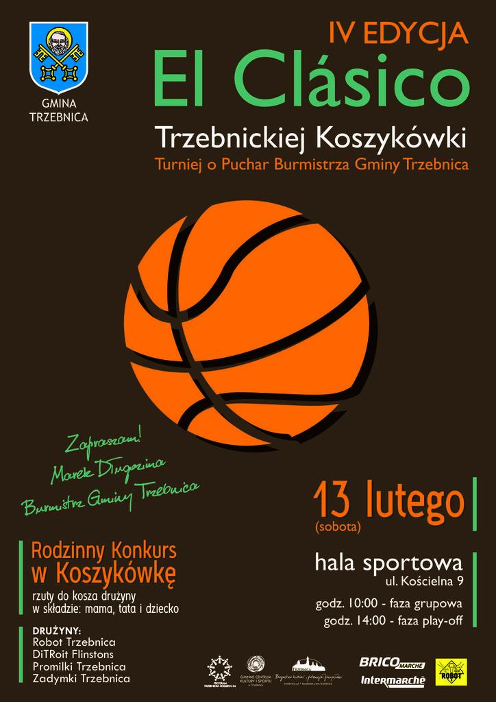 el clasico trzebnickiej koszykówki 2016_www.jpeg