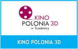 BANERKI_kino_polonia3d.png