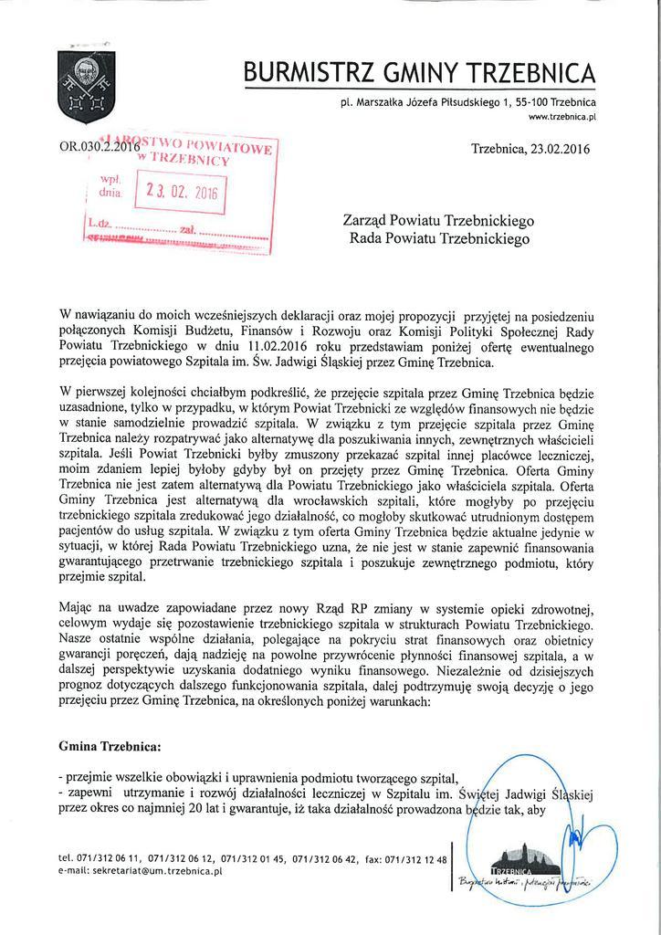 Pismo Powiat.jpeg