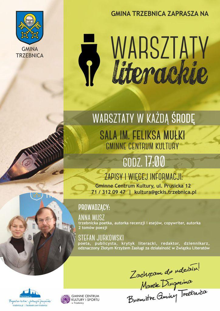 PLAKAT_warsztaty_literackie.jpeg