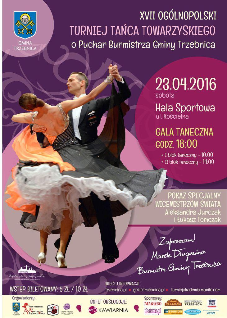 plakat_turniej_tanca_2016_www.jpeg
