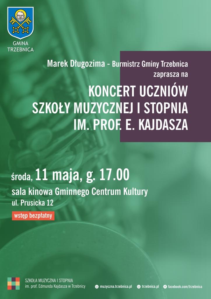 plakat koncert uczniów sm.jpeg