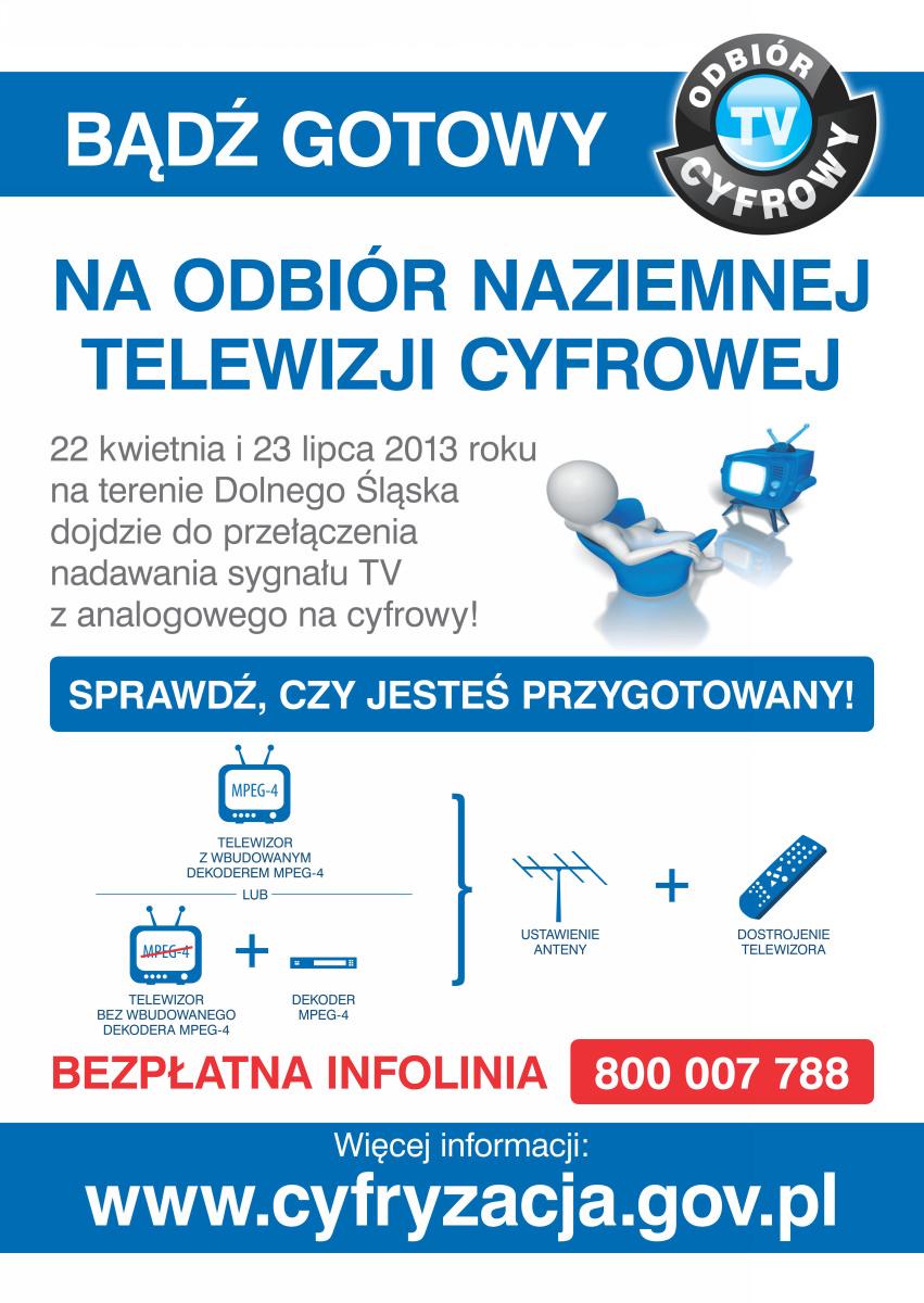 plakat cyfryzacja_2.jpeg