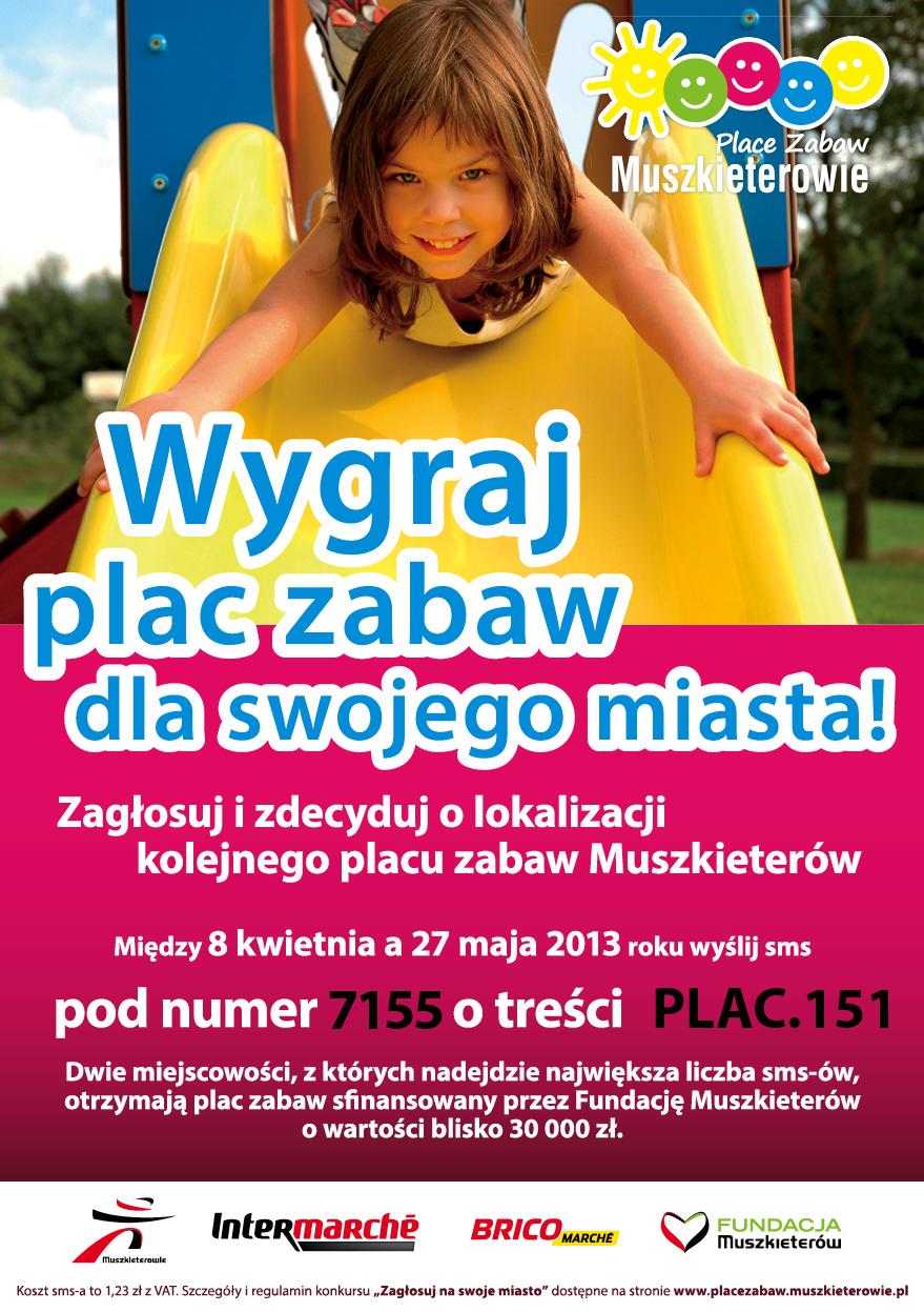 Plakat_Wygraj_Plac_zabaw_Trzebnica.jpeg