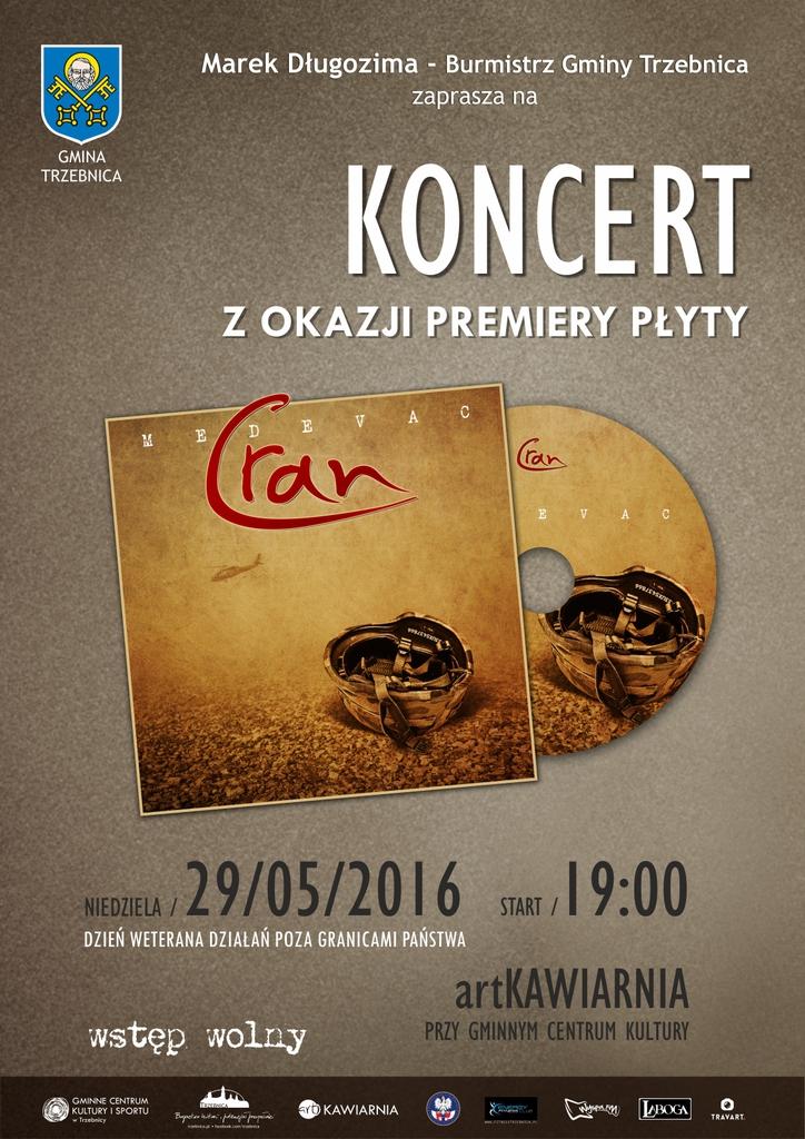 PLAKAT_koncert_cran.jpeg
