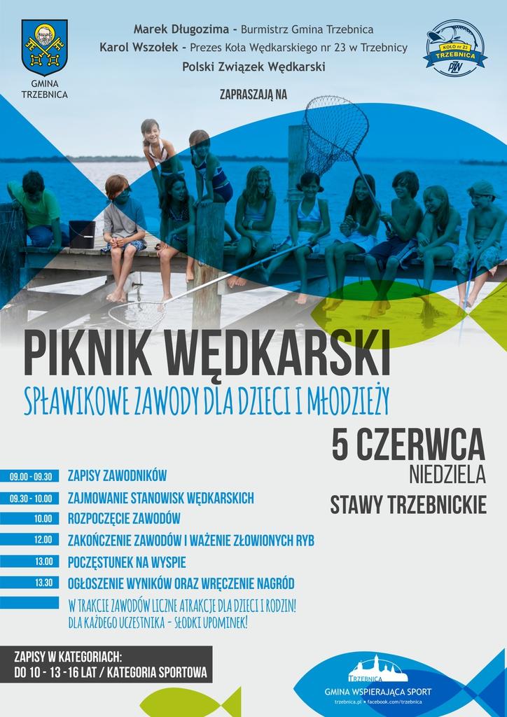 plakat zawody wędkarskie 2016.jpeg