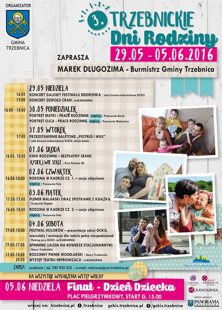 plakata_Trzebnickie_Dni_Rodziny_www.jpeg