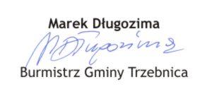podpis burmistrza.jpeg
