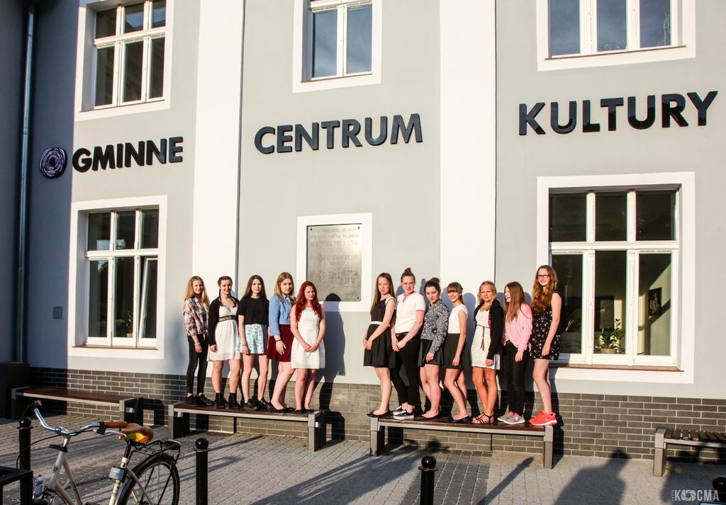 Kitzingen-2.jpeg
