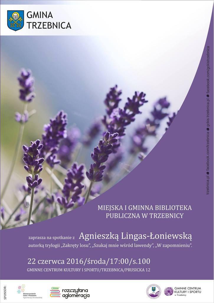 spotkanie z Agnieszką Lingas-Łoniewską.jpeg