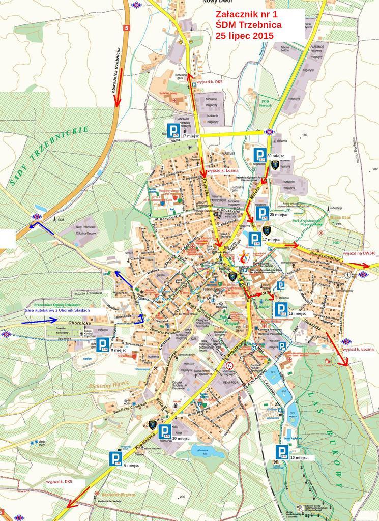 Plan miasta- parkingi.jpeg