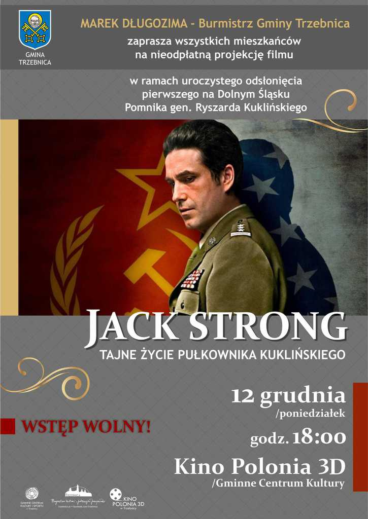 PLAKAT kukliński film jack strong popr.jpeg