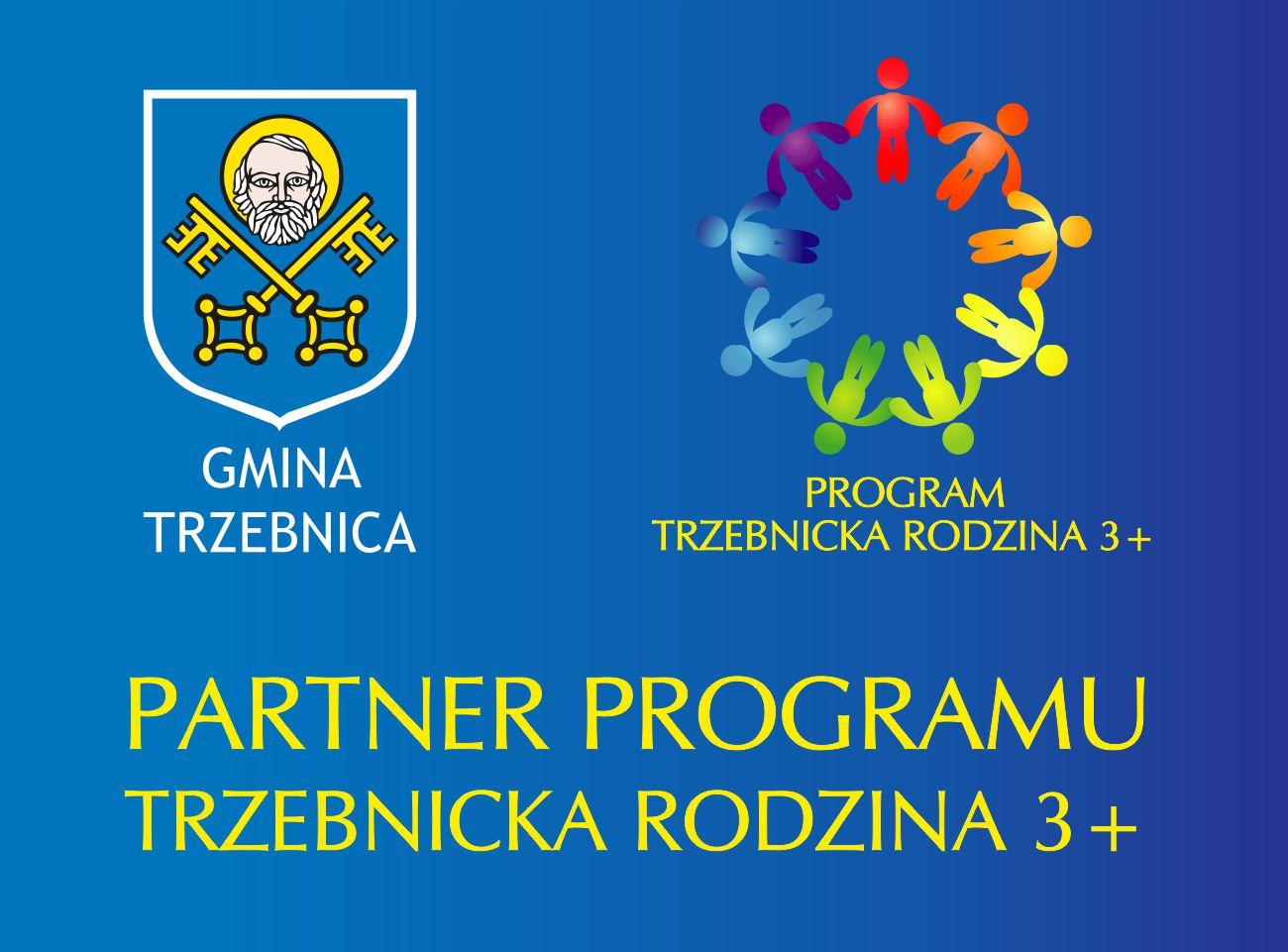 partner_programu_naklejka.jpeg