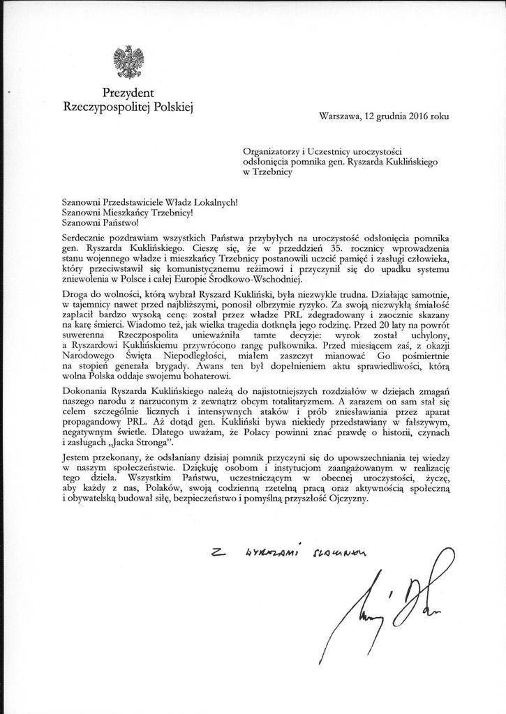 List Prezydenta .jpeg