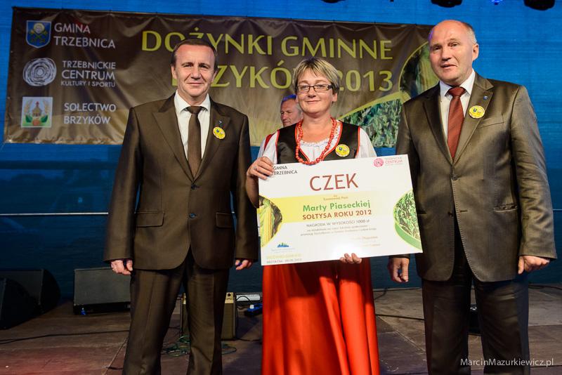 Sołtys Roku Marta Piasecka Szczytkowice.jpeg