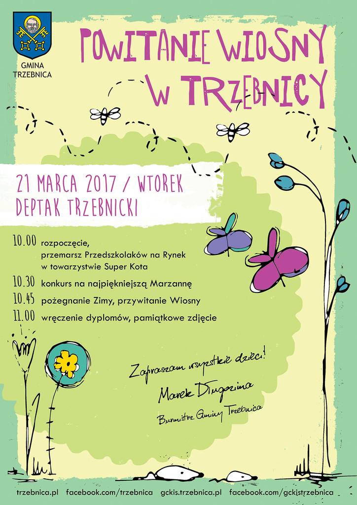plakat powitanie wiosny_www.jpeg