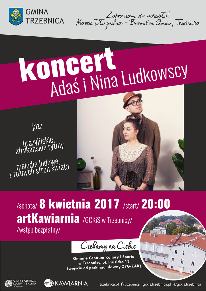 plakat_koncert_artkawiarnia-1 www pt.png