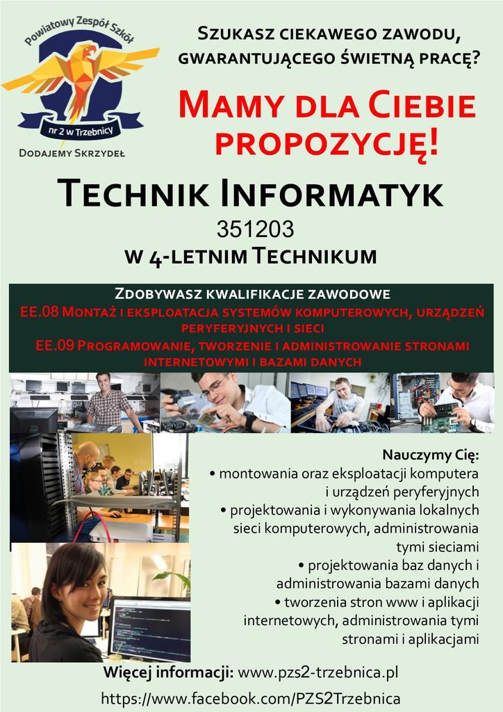 informatyk_gim.jpeg