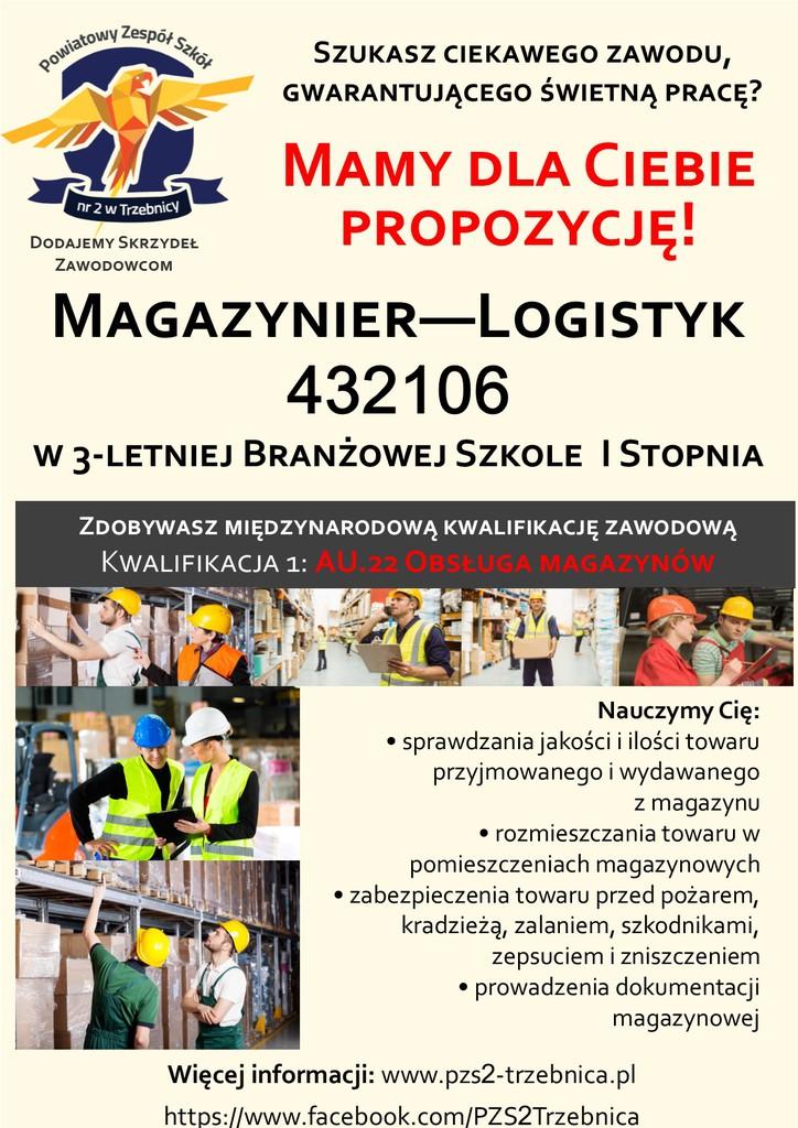 magazynier_logistyk_gim.jpeg