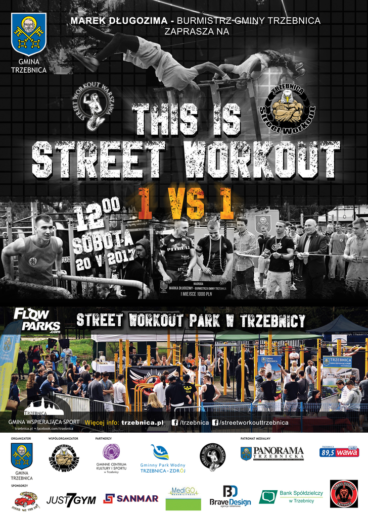 www_fb_plakat_streetworkout_nowy.jpeg