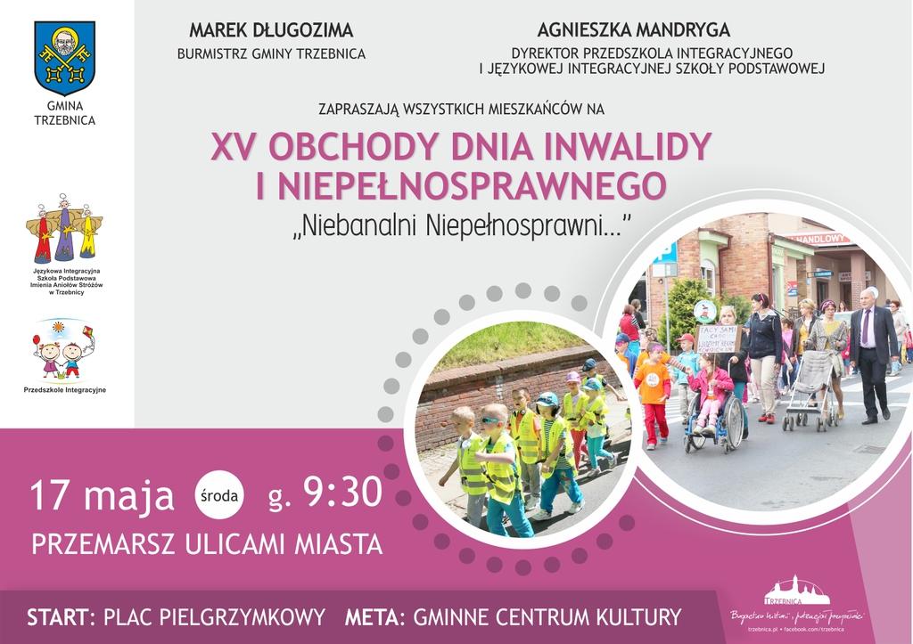 plakat_www.jpeg