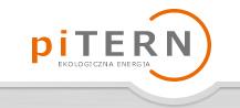 logo_pitern.jpeg