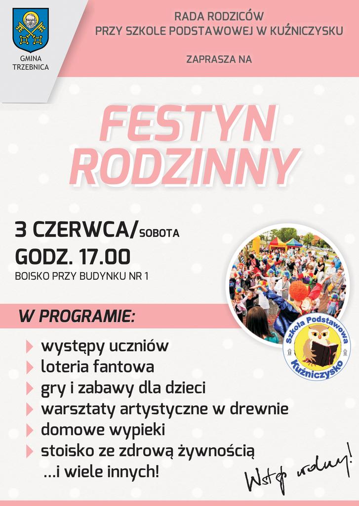 www_festyn rodzinny_kuzniczysko_plakat2.jpeg