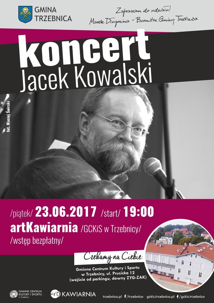 plakat_koncert_artkawiarnia_www.jpeg