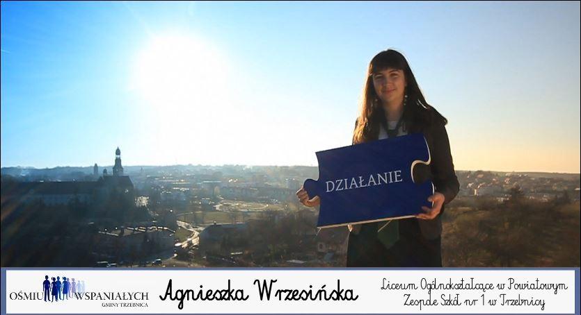 Agnieszka Wrzesińska.jpeg