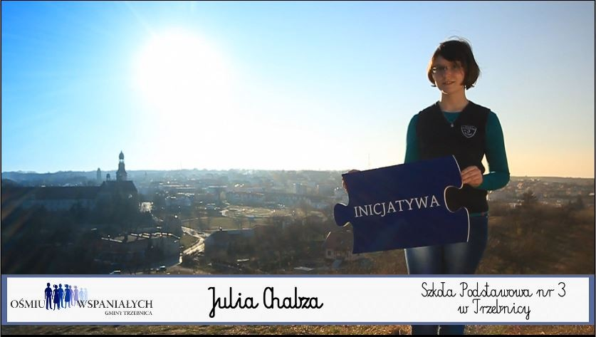 Julia Chabza.jpeg